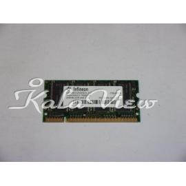 رم 256MB DDR1 400