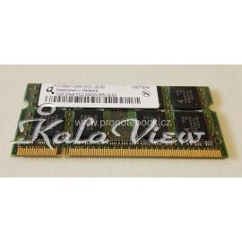رم لپ تاپ لنوو Ibm  type 4151