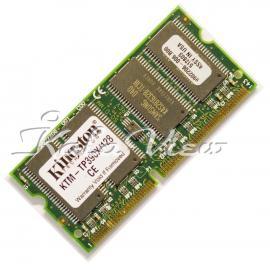 رم لپ تاپ 128MB SDR 100
