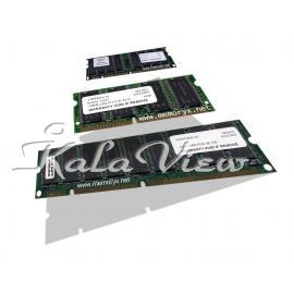 رم لپ تاپ 128MB SDR 133