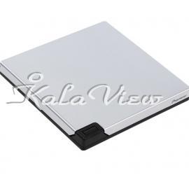 دی وی دی اکسترنال لوازم جانبی پایونیر BDR XD05TS External