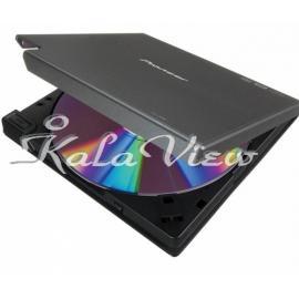 دی وی دی اکسترنال لوازم جانبی پایونیر DVR XD10T