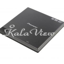 دی وی دی اکسترنال لوازم جانبی پایونیر DVR XD11T