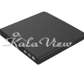 دی وی دی اکسترنال لوازم جانبی پایونیر DVR XT11T