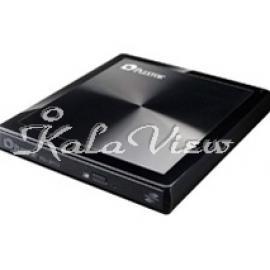 دی وی دی اکسترنال لوازم جانبی پلکستور PX L611U