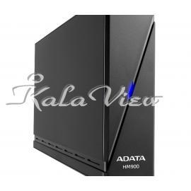 هارد اکسترنال 3TB Desktop(روميزي)