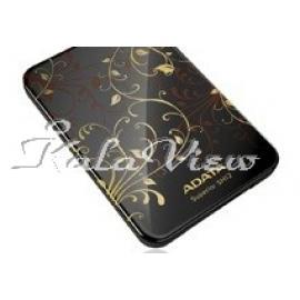 هارد اکسترنال لوازم جانبی Adata Portable SH12 1TB