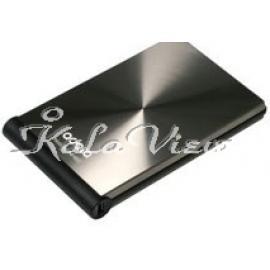 هارد اکسترنال لوازم جانبی Adata Portable Hard Drive NH92 640GB