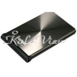 هارد اکسترنال لوازم جانبی Adata Portable Hard Drive NH92 750GB