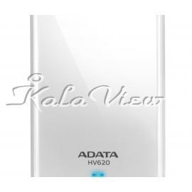 هارد اکسترنال لوازم جانبی Adata Dashdrive HV620 3TB