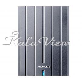 هارد اکسترنال لوازم جانبی Adata HC660 1TB