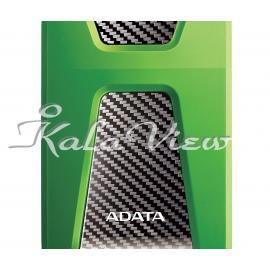 هارد اکسترنال لوازم جانبی Adata HD650X 1TB