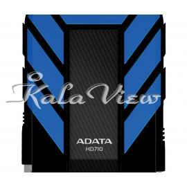 هارد اکسترنال لوازم جانبی Adata HD710 1TB