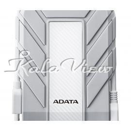 هارد اکسترنال لوازم جانبی Adata HD710A 2TB