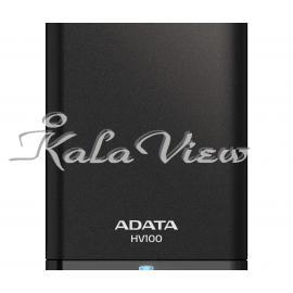 هارد اکسترنال لوازم جانبی Adata HV100 500GB