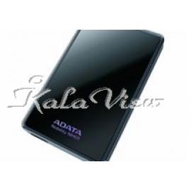 هارد اکسترنال لوازم جانبی Adata Portable Hard Drive NH01 500GB