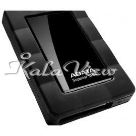 هارد اکسترنال لوازم جانبی Adata Superior SH14 500GB