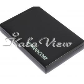 هارد اکسترنال لوازم جانبی Freecom Mobile Drive Classic 3 0 500GB