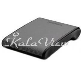 هارد اکسترنال لوازم جانبی هیتاچی X Mobile 500GB