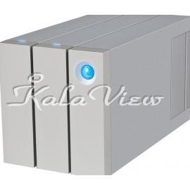 هارد اکسترنال 12TB Desktop(روميزي)