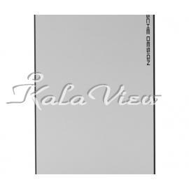 هارد اکسترنال لوازم جانبی Lacie Porsche Design P9233 External Desktop Hard Drive 3TB