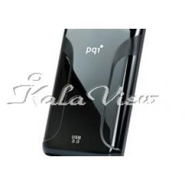 هارد اکسترنال لوازم جانبی Pqi H552V 500GB