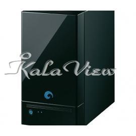 هارد اکسترنال لوازم جانبی سیگیت BlackArmor 220 NAS 2TB
