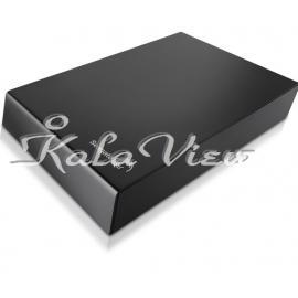 هارد اکسترنال لوازم جانبی سیگیت Expansion Desktop 4TB