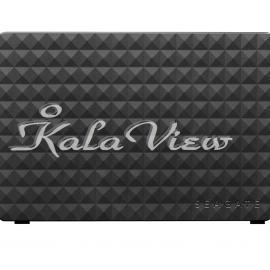 هارد اکسترنال لوازم جانبی سیگیت Expansion Desktop STEB5000200 5TB
