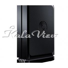 هارد اکسترنال لوازم جانبی سیگیت External FreeAgent GoFlex Desk 1TB