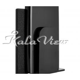 هارد اکسترنال لوازم جانبی Verbatim Store N Go TV Hard Drive 1TB 53180 Hard Drive