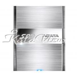 اس اس دی اکسترنال لوازم جانبی Adata Dash Elite SE720   128GB