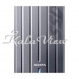 اس اس دی اکسترنال لوازم جانبی Adata SC660   240GB