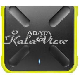 ADATA SD700 SSD Drive  256GB