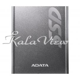اس اس دی اکسترنال لوازم جانبی Adata SV620H SSD  256GB