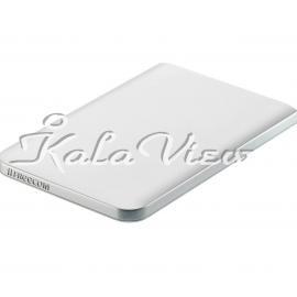 اس اس دی اکسترنال لوازم جانبی Freecom Mobile Mg USB and Thunderbolt SSD  256GB