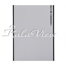 اس اس دی اکسترنال لوازم جانبی Lacie Porsche Design P9223 Slim SSD  120GB