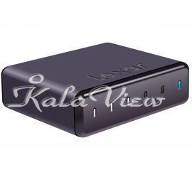 اس اس دی اکسترنال لوازم جانبی Lexar LRWSSD256TBNA  256GB