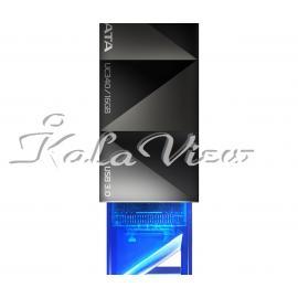 فلش مموری لوازم جانبی Adata Choice UC340  16GB