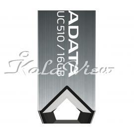 فلش مموری لوازم جانبی Adata Dash Choice UC510  16GB
