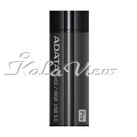 فلش مموری لوازم جانبی Adata S102 Pro  16GB