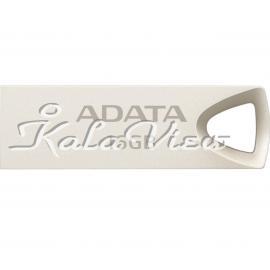 فلش مموری لوازم جانبی Adata UV210  16GB