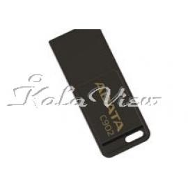 فلش مموری لوازم جانبی Adata C902  4GB