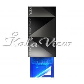 فلش مموری لوازم جانبی Adata Choice UC340  256GB
