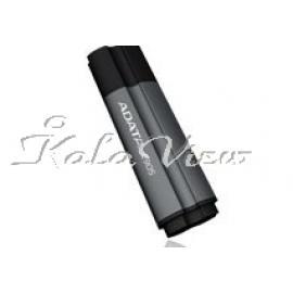 فلش مموری لوازم جانبی Adata C905  4GB