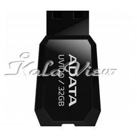 فلش مموری لوازم جانبی Adata UV100  32GB