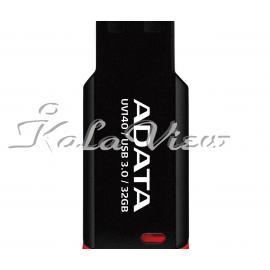 فلش مموری لوازم جانبی Adata UV140  32GB
