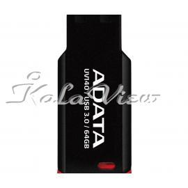 فلش مموری لوازم جانبی Adata UV140  64GB