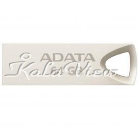 فلش مموری لوازم جانبی Adata UV210  64GB