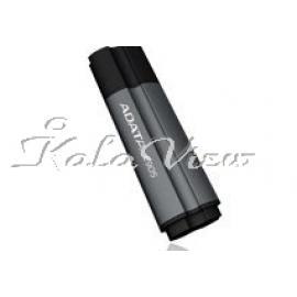فلش مموری لوازم جانبی Adata C905  16GB